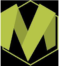 morgan-logo-etusivulle