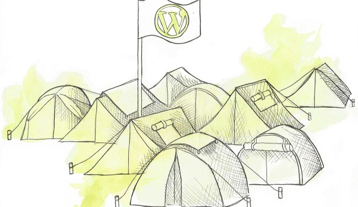 wordcamp-rajattu